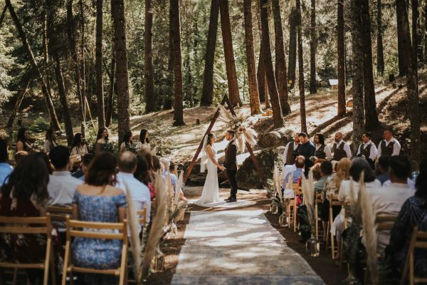 a-wedding-in-tahoe-national-forest