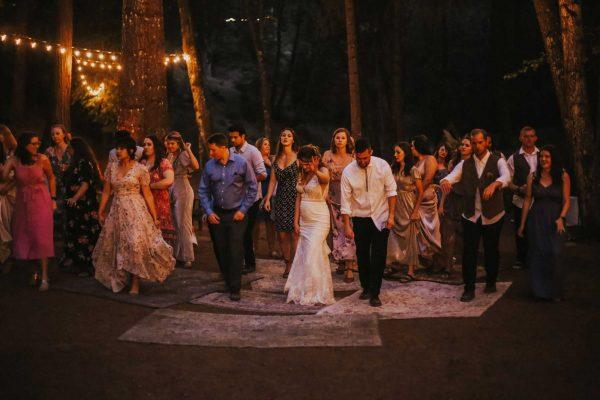 outdoor-wedding-dance-floor